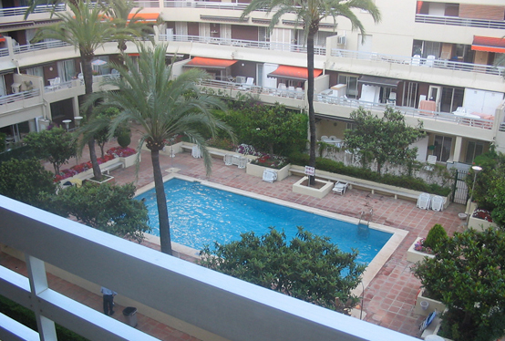 View-of-Main-Pool-from-Balcony